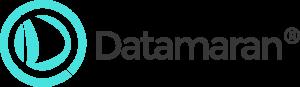 Logo Datamaran