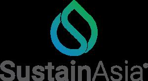 Logo SustainAsia