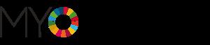 Logo MY World Survey