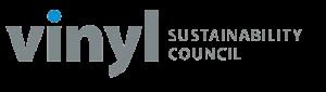 Logo Vinyl Sustainability Council