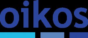 Logo Oikos International