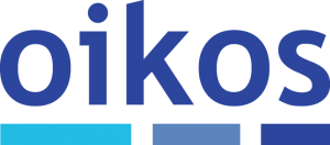 Logo Oikos International