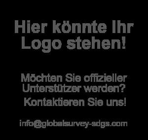 Hier könnte Ihr Logo stehen