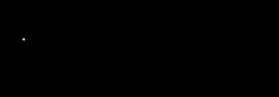 Logo IDOP