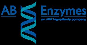Logo AB Enzymes