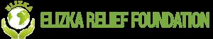 Logo Elizka Relief Foundation
