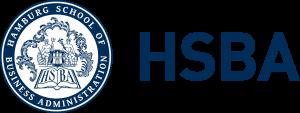 Logo HSBA