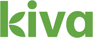 Logo KIVA