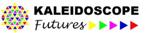 Logo Kaleidoskop Futures