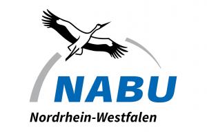 Logo NABU NRW