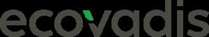 Logo EcoVadis