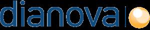 Logo Dianova International