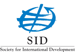 Logo SID Hamburg
