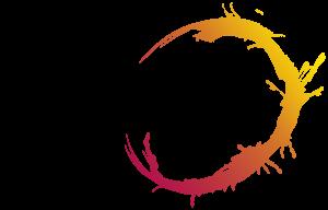 Logo Locolor