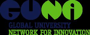 Logo Guni
